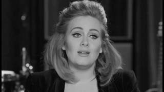 Baixar ADELE BEST MOMENTS - ERA 25 - ADELE LIVE 2016
