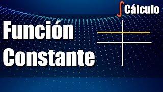 Función Constante - Ejercicios Resueltos thumbnail