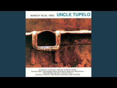 Grindstone (1991 Longview Farm Acoustic Demo) mp3