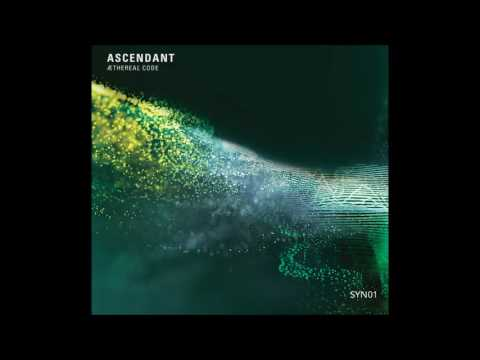 Ascendant - Æthereal Code [Full Album]