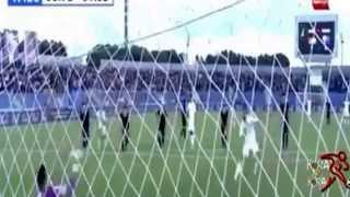 Video Gol Pertandingan Jordan vs Australia