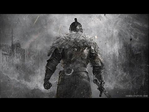 Выпуск 225. Обзор наушников Ritmix rh-505 и 506, презентация Dark Souls 2 и награда игре WoT.