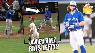 javier-baez-bats-left-handed-chris-sale-bo-bichette-join-elite-company-mlb-recap