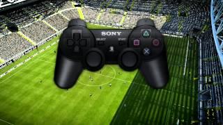 FIFA 13 | All New Skills Tutorial HD | (PS3/XBOX360)