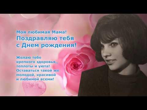 BIT SYSTEM - ЛЮБЛЮ! (Dance Version) 2019