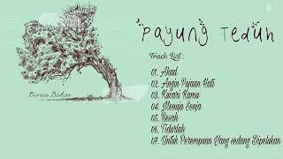 Download lagu Payung Teduh - FULL ALBUM
