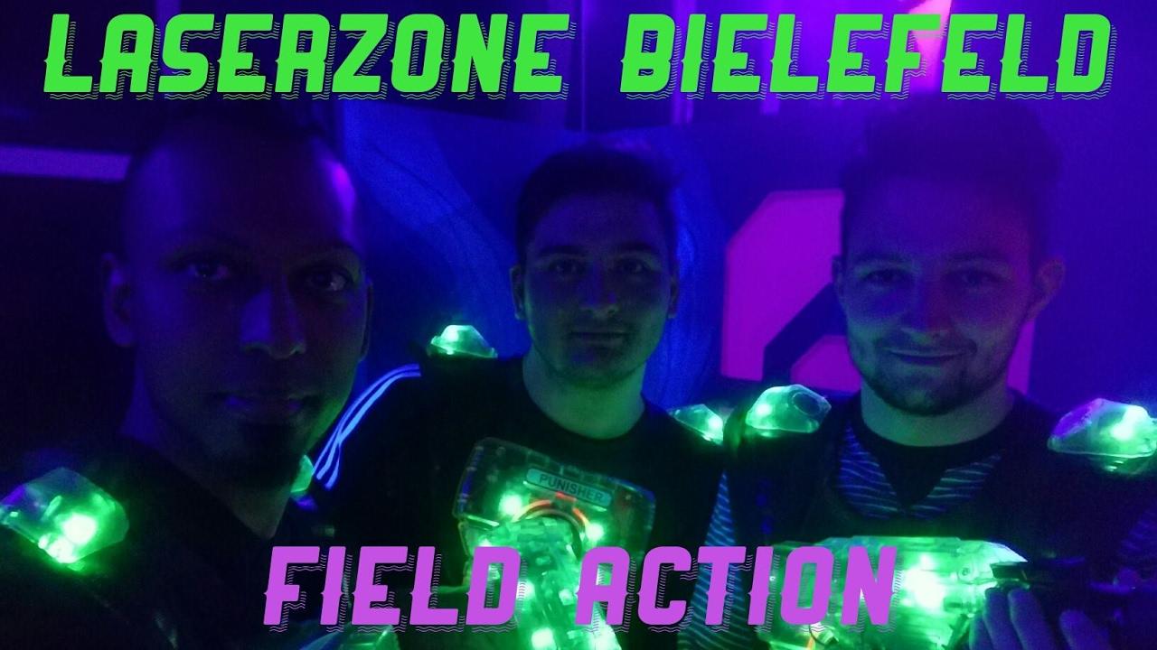 Bielefeld Action