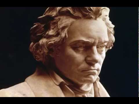 "Beethoven Symphony No 3 in E flat major, Op 55  ""Eroica""  (Daniel Barenboim)"