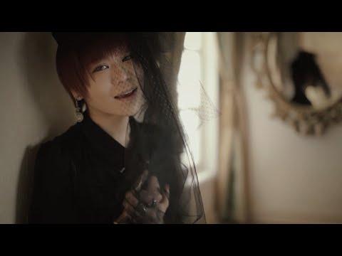 VALSHE 9th Single「君への嘘」MUSIC VIDEO 1cho ver.