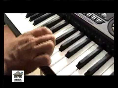 Ranjan Gaan - Kuha dekhi duniare (CD Film 'Swapna - 2008')(Lyrics : Rajesh Kumar Nayak)