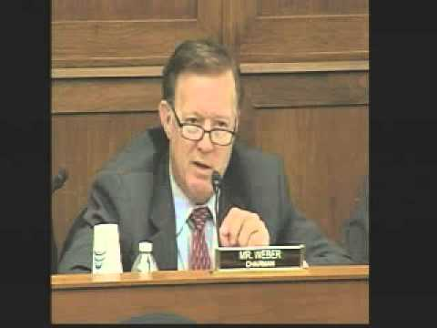Hearing: US EIA Report: Analysis of the Impacts of the EPA's Clean Power Plan (EventID=103667)