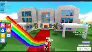 Roblox ODERS EXPOSED 2