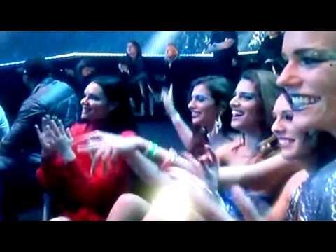 Katy Perry Wins Best Female (MTV EMA 2013)_HD.mp4