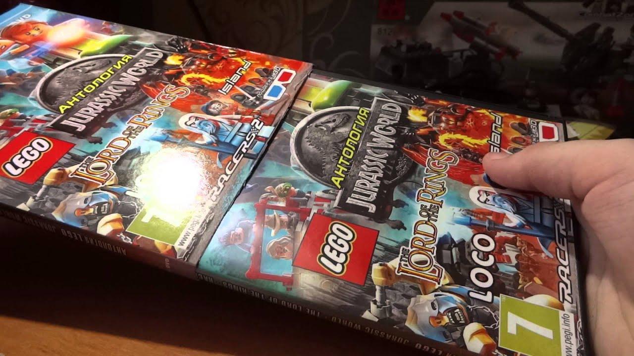 Купить видеоигра для ps4. Lego city undercover по доступной цене в интернет-магазине м. Видео или в розничной сети магазинов м. Видео города.