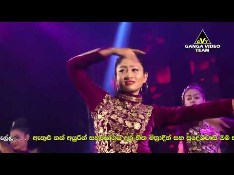 ආත්මෙදි-ලබන්න-බෑ-|-athmedi-labanna-be---jude-rogans-new-song-|-sahara-flash-live-ussapitiya-2019