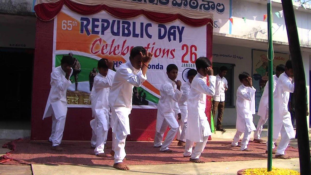 maxresdefault meme indians dance choreography by sai krishna kandukuri youtube,Meme Indians Song Free Download