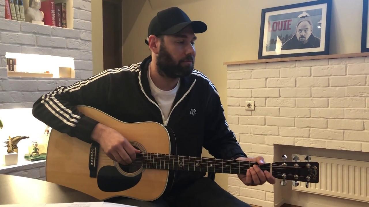 В Чечне призвали Слепакова извиниться перед Кадыровым и сборной России за его видео