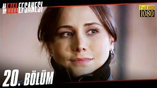 Ezel 20. Bölüm  1080p HD