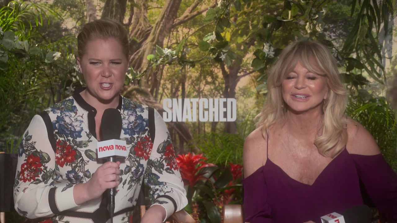 Amy Schumer Tit Pics amy schumer 'don't have more drinks than you have tits'