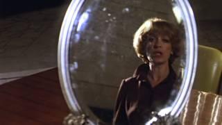Жанна Рождественская - Подойду я к зеркалу...