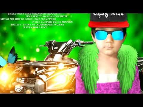 Aa To Sahi Latest Hindi Rap Song DJ Aarti