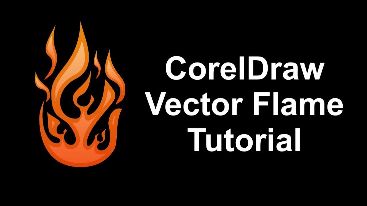 Coreldraw vector graphics - Coreldraw Vector Graphics 40