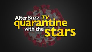 How Dreamland's Stephen McHattie/Lisa Houle are Surviving the Quarantine   AfterBuzz TV