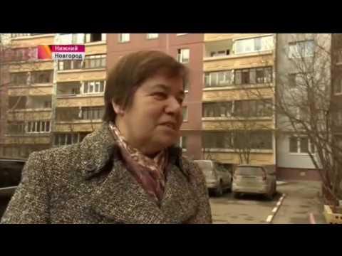 Работа в Нижнем Новгороде | Как Лидия заработала более 500 $ в интернете | История перехода №28