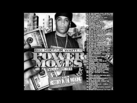 The Diplomats: I Really Mean It