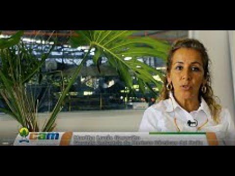Harinas Cárnicas del Huila, una empresa Opita de Corazón