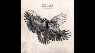 Auras - Crestfallen EP