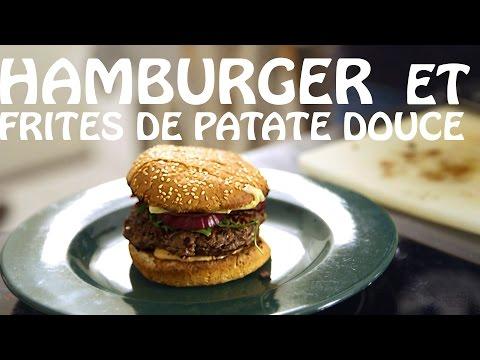 recette-hamburger-au-boeuf,-comté-et-frites-de-patate-douce-//-la-cuisine-de-tryphon-&-simon