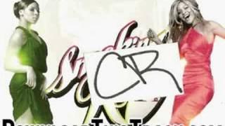 rick ross ft. shawty lo & bi - This Is The Life (Remix) - DJ