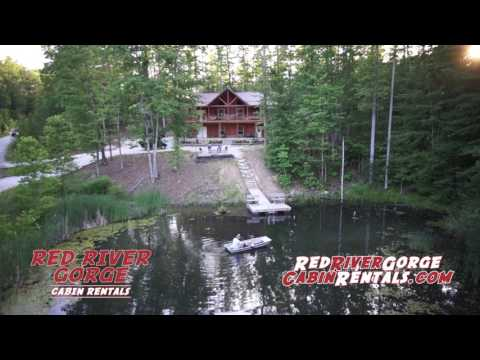 red-river-gorge-cabin-rentals