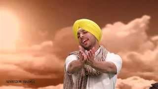 Rangla Punjab - Full HD Video Song- Avtar Rai