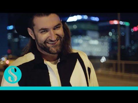 Smiley feat. Dorian - Aprinde Scanteia (Official Video)