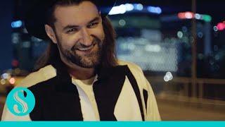 Смотреть клип Smiley Feat. Dorian - Aprinde Scanteia