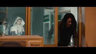 Phim mới 2018- Sứ Mênh Xuyên Thời Gian   Phim Viễn Tưởng HOT