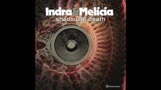Video Indra & Melicia - Shadow Of Death - Official download MP3, 3GP, MP4, WEBM, AVI, FLV Januari 2018