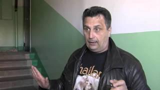 видео Разведопрос: Павел Перец о первом покушении на царя