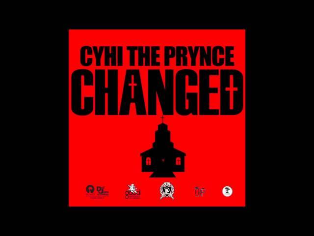 cyhi-the-prynce-changed-cyhitheprynce