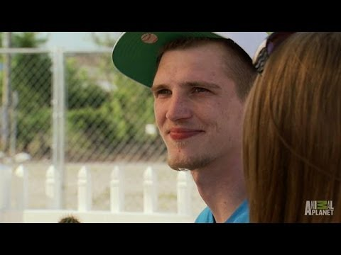 Devastating Loss Healed by Love? | Pit Bulls and Parolees