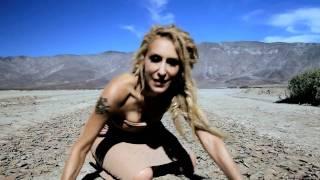 JES - Awaken (Official Music Video)