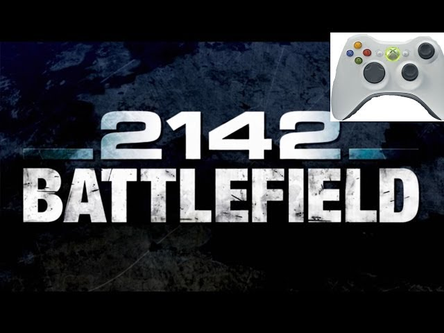 !Perdimos con Honor¡¡/Battlefield 2142 Videos De Viajes