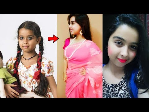Child Actresses Grown Up So Beautiful and hot - Myhiton