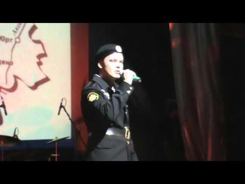 все песни: Сергей Трофимов -