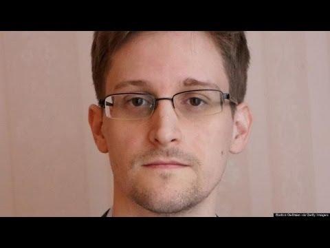 Will Obama Help Edward Snowden?