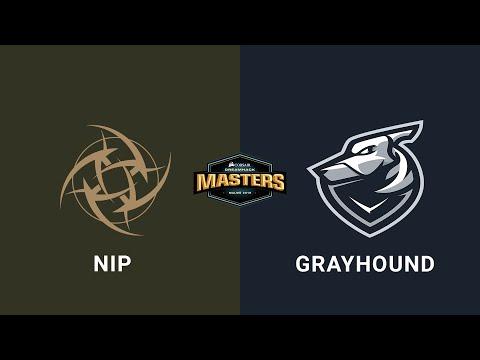 nip-vs-grayhound---group-b---bo3---overpass---corsair-dreamhack-masters-malmö-2019