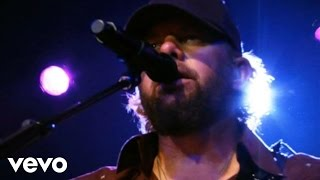 Toby Keith – Sundown Video Thumbnail