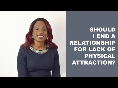 physical attractiveness in relationships big bang Physical science chapter 14 there is no relationship as the whether the universe will continue to expand or will collapse back into another big bang seems.